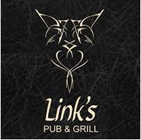 Link's Pub & Grill